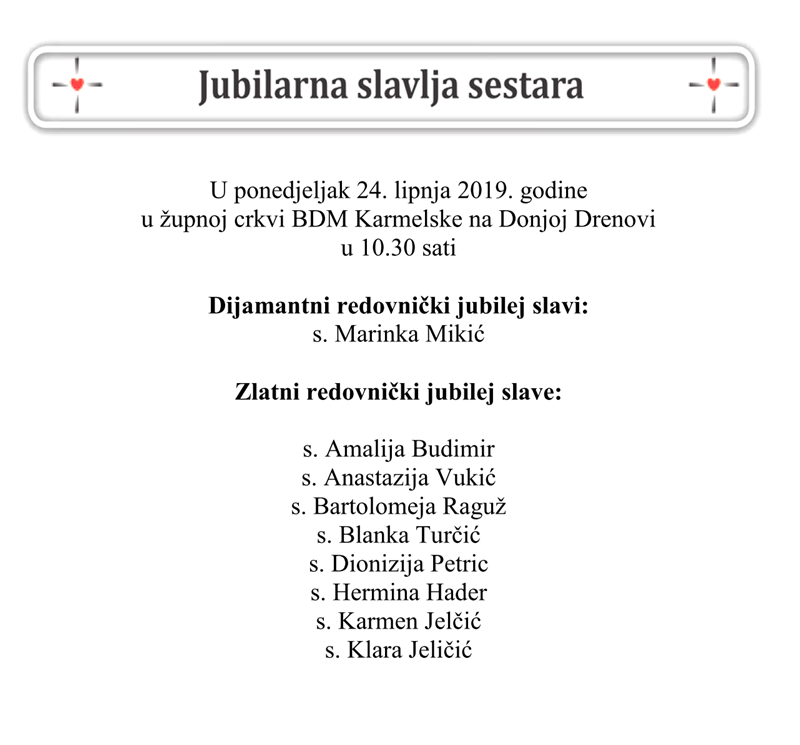http://www.sestre-scj.hr/site/documents/najave/jubilej2019.png