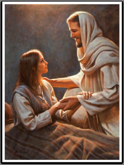 Riječima O Riječi 13 Nedjelja Kroz Godinu Isus Otklanja Tjelesnu