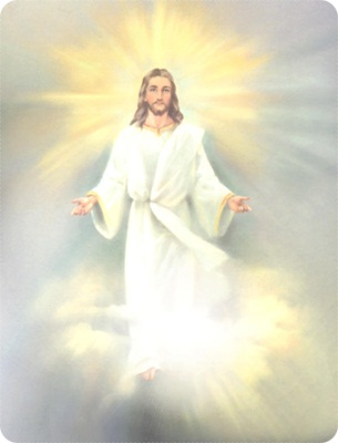 Duhovne misli Webisus-svjetlo